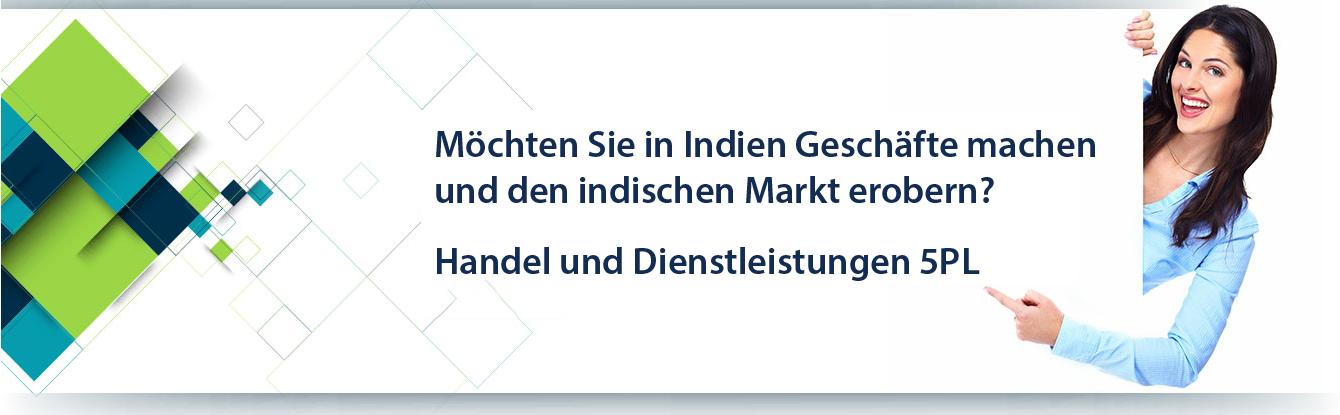german banner