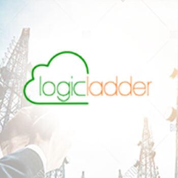 logic ladder